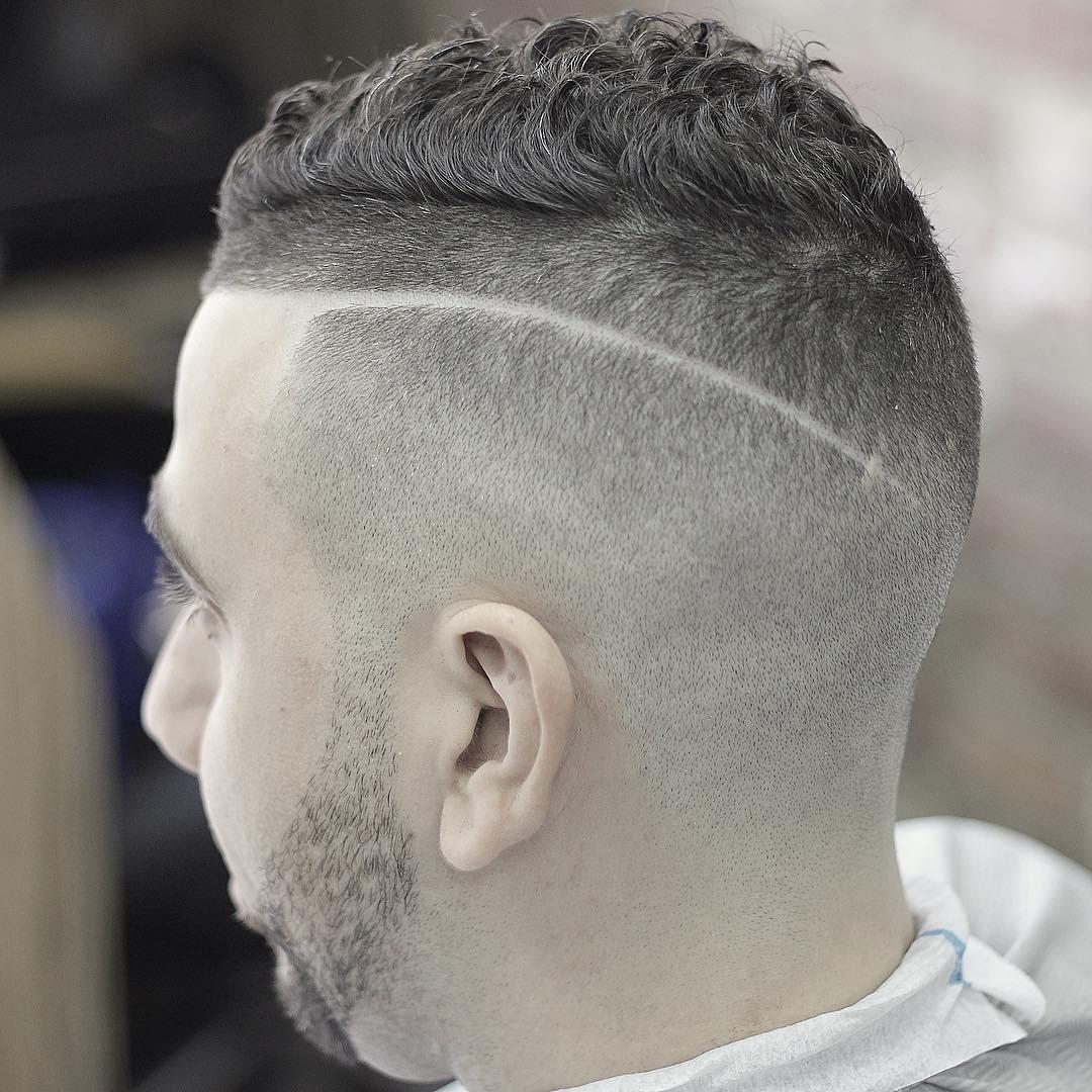 stasibarbers-short-haircut-for-men