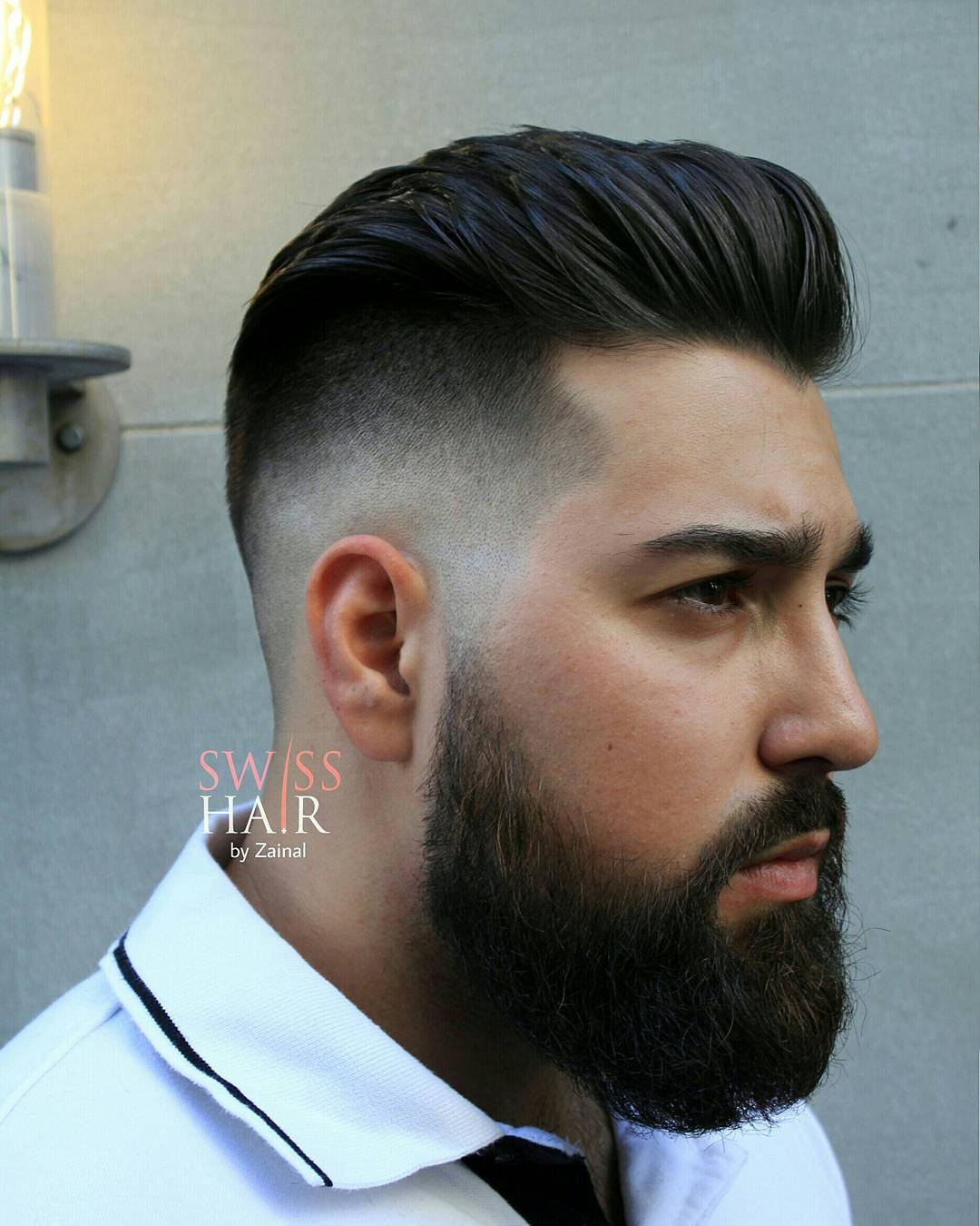 swisshairbyzainal-long-hairstyle-for-men-pompadour