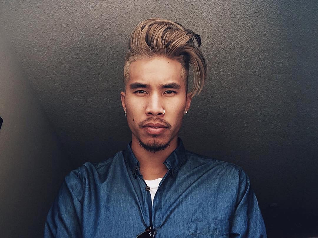 men hair styles long 100 new s hairstyles top picks 3123 | thesugarskullsloft short sides long hair on top mens hairstyle