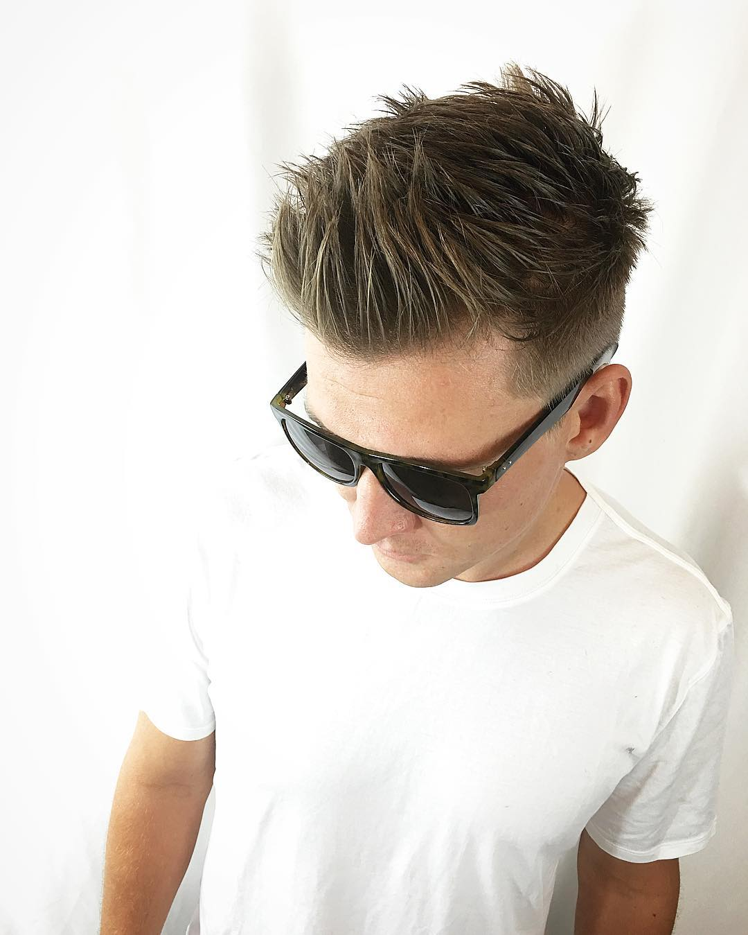 thesugarskullsloft-textured-hair-with-long-spikes-and-movement-mens-hairstyle