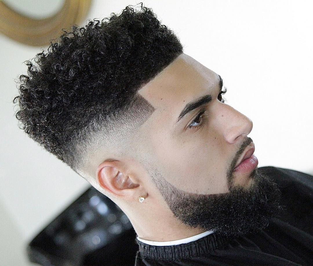angel_raws-high-bald-fade-and-curly-hair-haircut-for-men