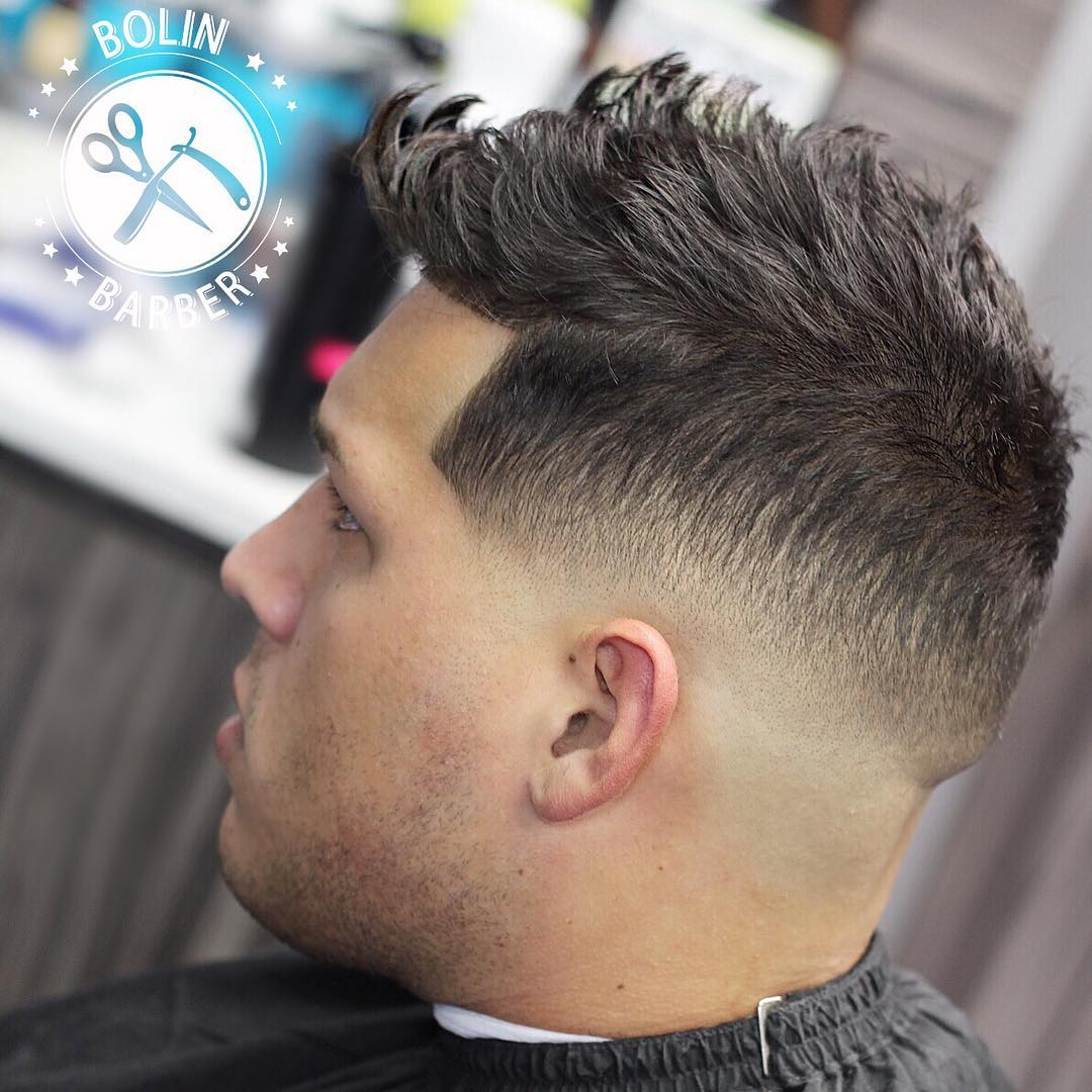 Best 10  Short haircuts for guys ideas on Pinterest   Short besides 80 New Trending Hairstyles For Stylish Men in 2017   Haircuts together with Spiky Hairstyles For Men   Men's Hairstyles   Haircuts 2017 in addition 15 Short Spiky Hair Men   Mens Hairstyles 2017 also 36 Best Haircuts for Men 2017  Top Trends from Milan  USA   UK likewise  together with  likewise How to Style Spiky Haircuts for Men   Men's Hairstyles   Tips furthermore  in addition 22 Most Attractive Short Spiky Hairstyles for Men in 2017 additionally . on layered short spiky haircuts men