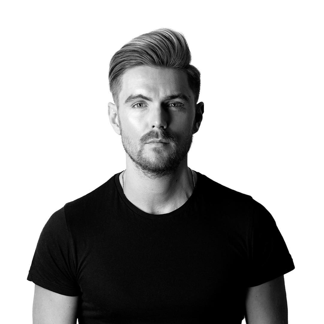 chambers_sheffield-cool-side-part-hairstyle-for-men-2017 Latest Hairstyles for Men- 25 New Hair Looks to Copy in 2017