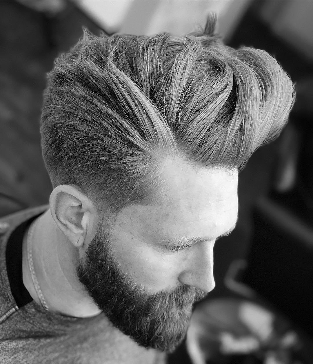 Trending Hairstyles For Men trending haircuts male trending haircuts for men blog hairstyles trending hairstyles for men Haircut By Dre Hair