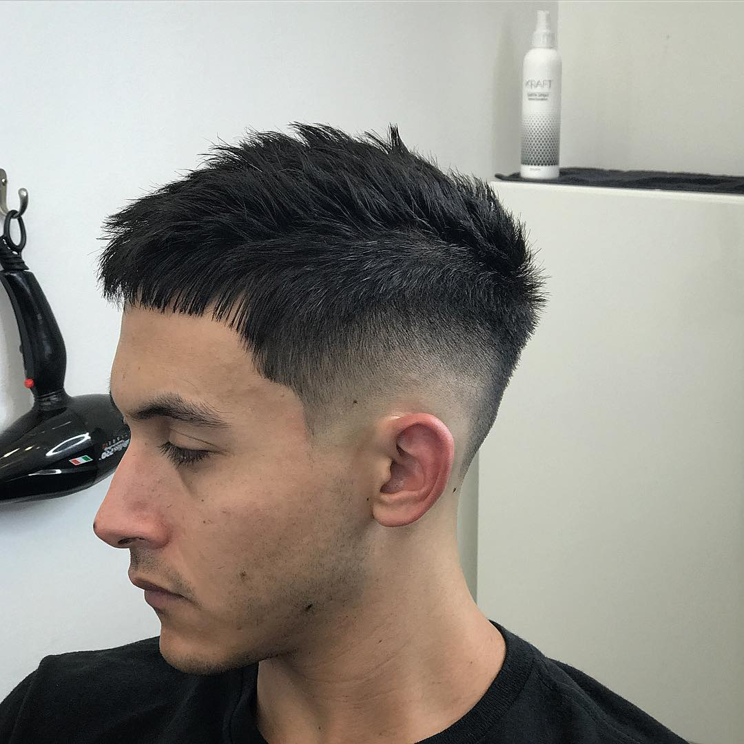 Men Hairstyles Short 45 undercut hairstyles with hair tattoos for women short haircuts for menmens Modern Hairstyles For Men