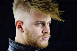 lianos_urban_cutz cool spiky mens haircut 2017 new