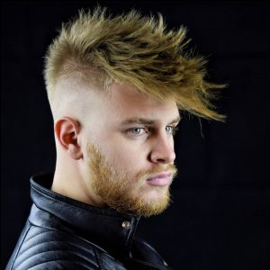 22 Disconnected Undercut Hairstyles