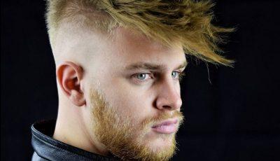 lianos_urban_cutz cool spiky mens haircut 2017 new