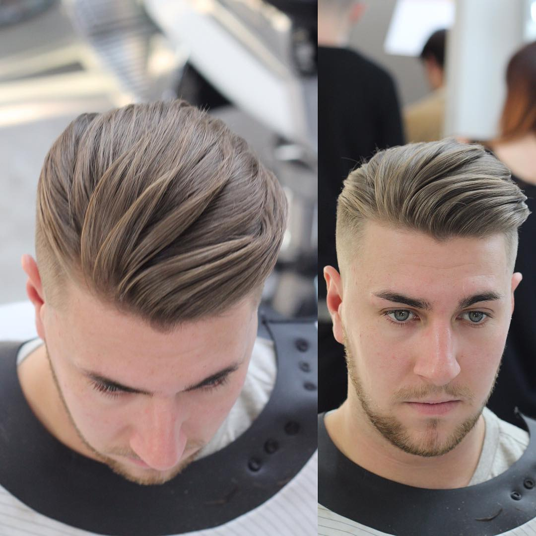 alan_beak mens hairstyles 2017