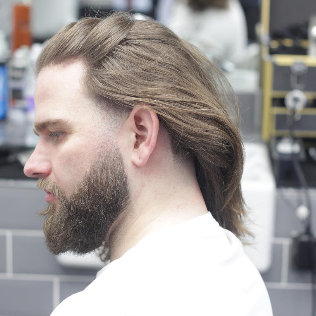 Hair salon vancouver wa