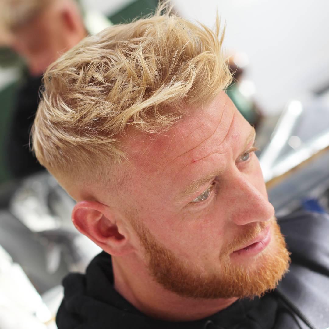 Fine Wavy Hair Haircut