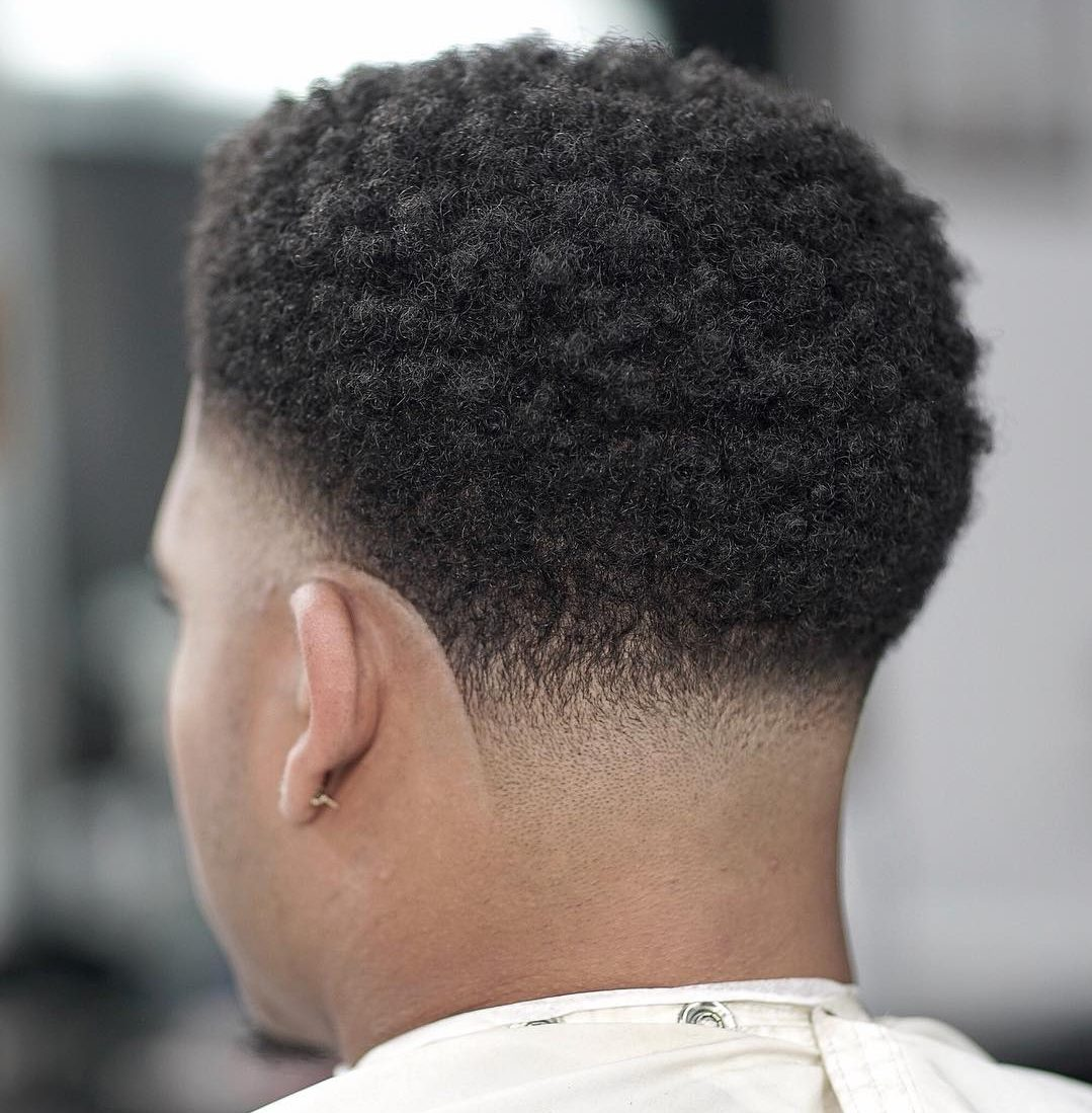 Top Haircuts For Men 2018 Guide