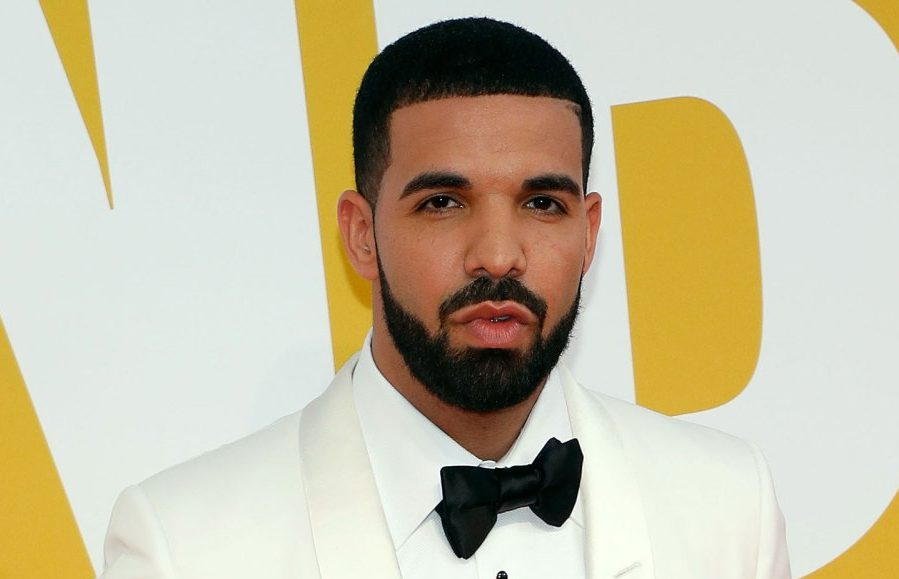Drake Haircut Mens Hairstyle Trends