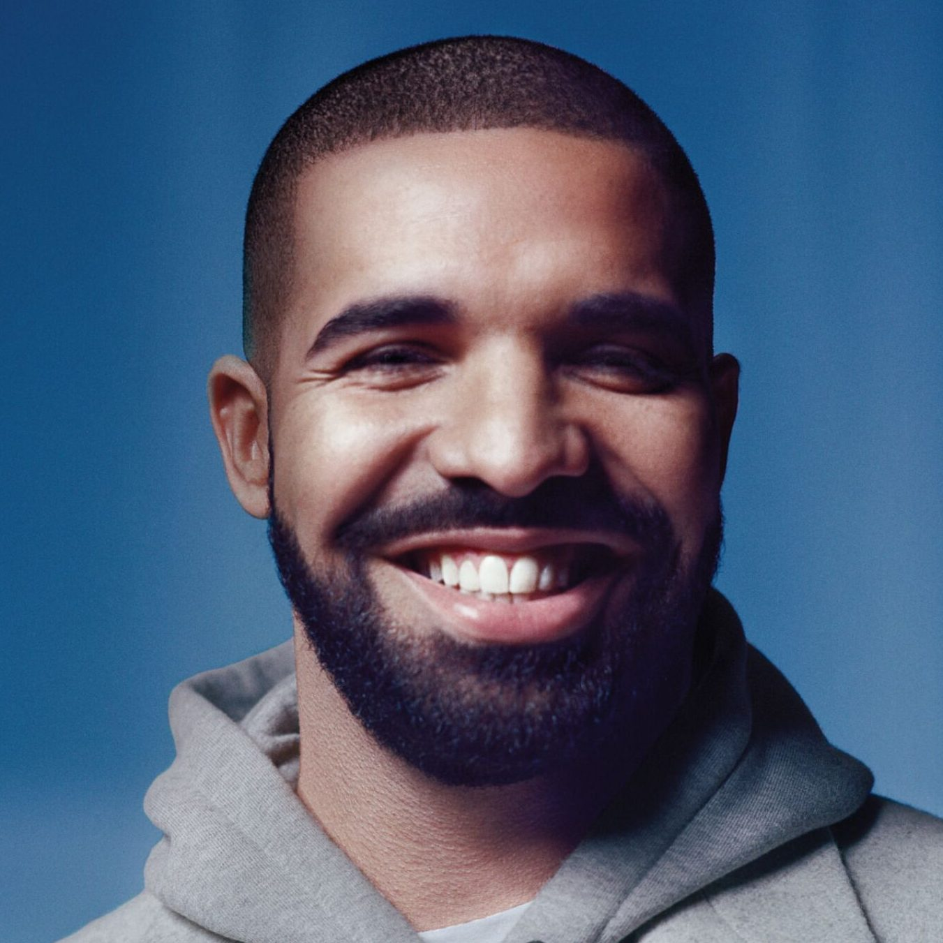 Drake Haircut Mens Hairstyle Trends - Drake afro hairstyle