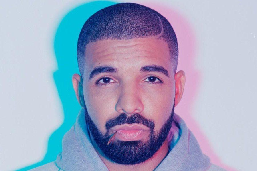 Drake Haircut Mens Hairstyle Trends
