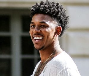 Prime Mens Hairstyles Haircuts 2017 Trends Short Hairstyles For Black Women Fulllsitofus