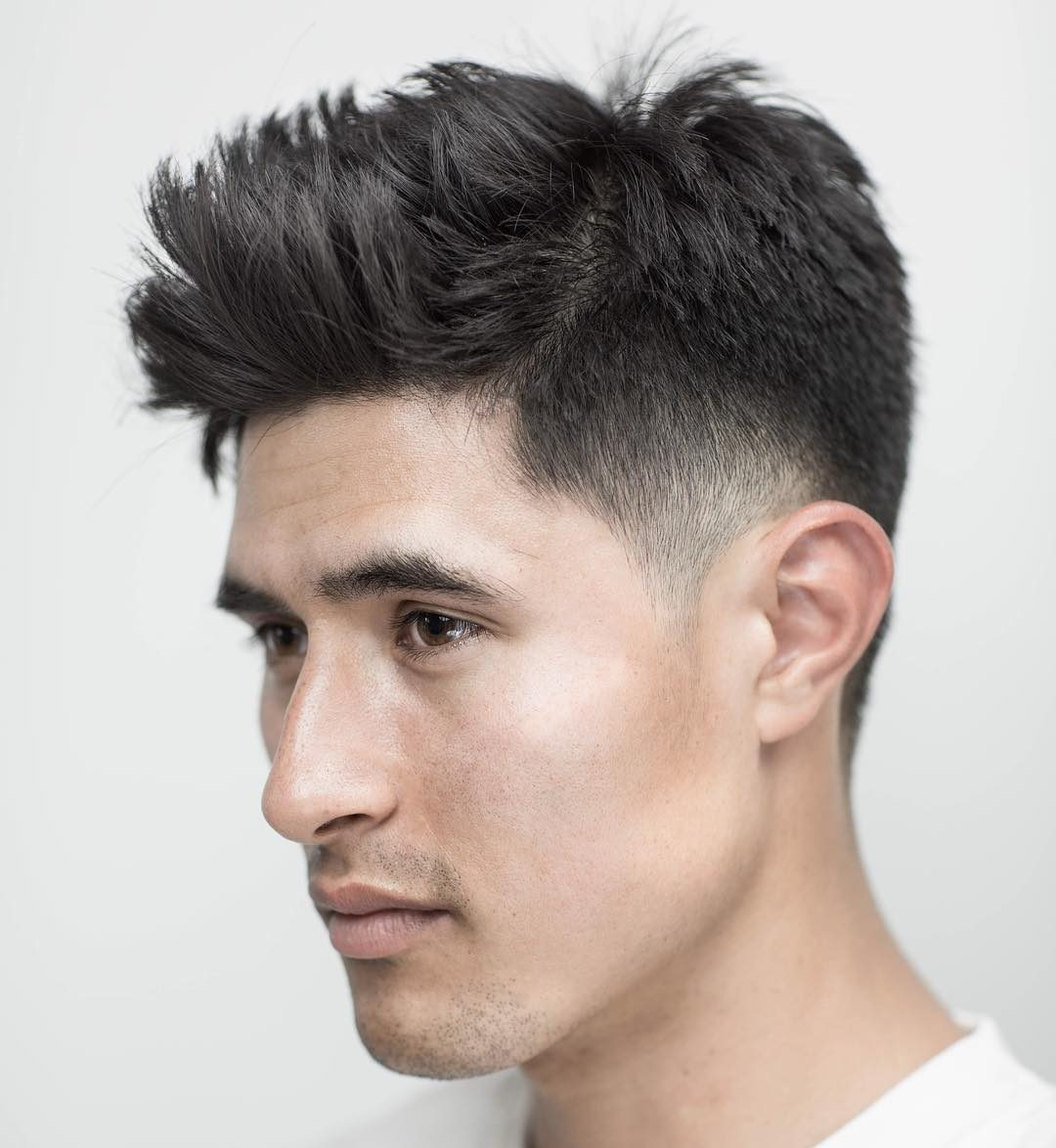 45 Cool Men\'s Hairstyles To Get Right Now (Updated)