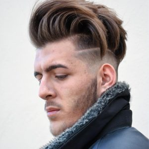 45 Cool Men's Hairstyles