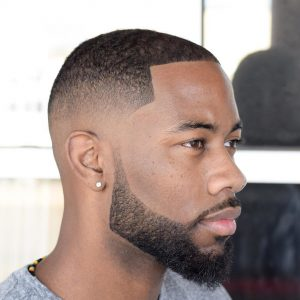17 Cool Beard Styles To Try