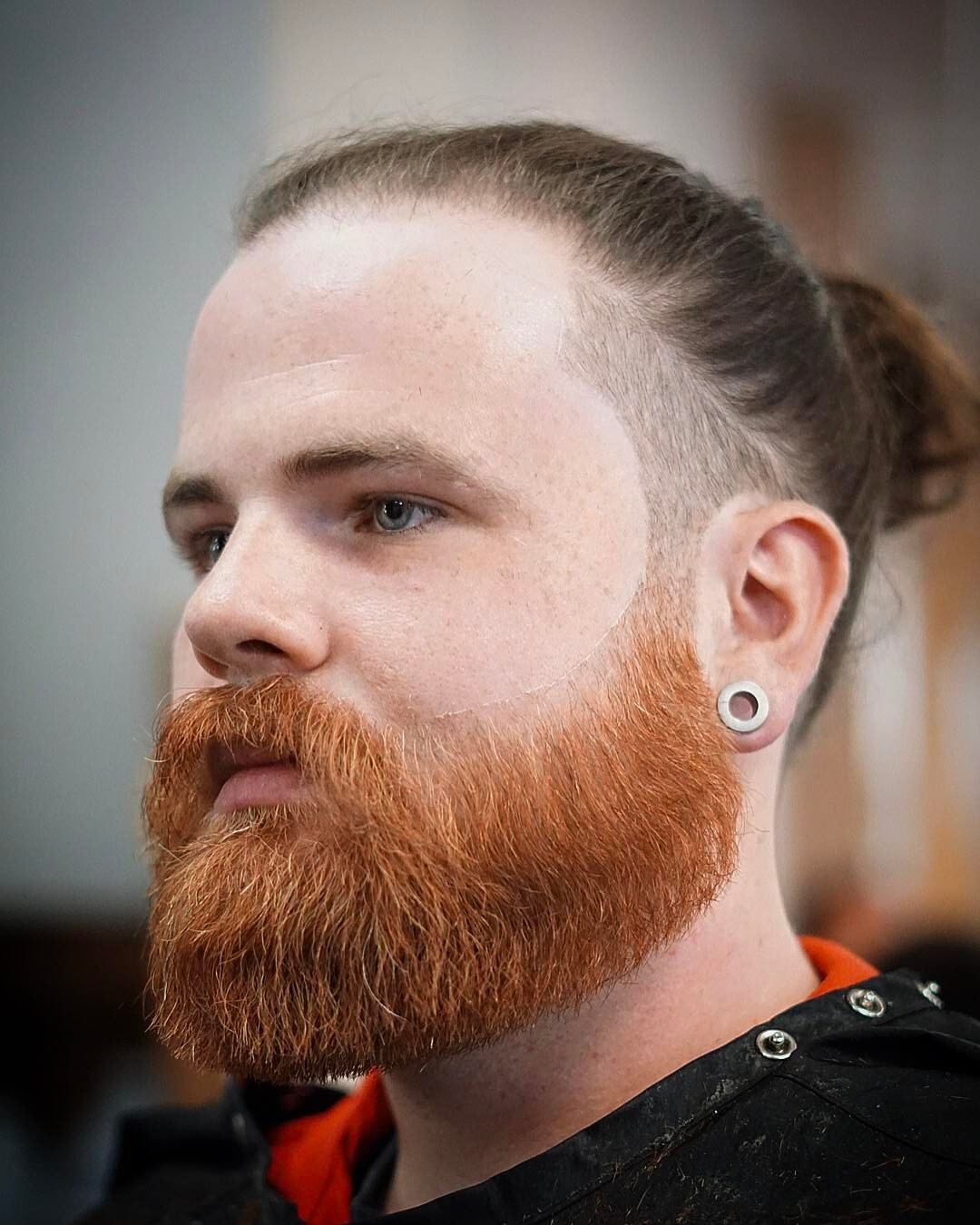 45 Cool Men S Hairstyles To Get Right Now Updated