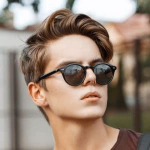 31 Men's Hairstyles to Try in 2017
