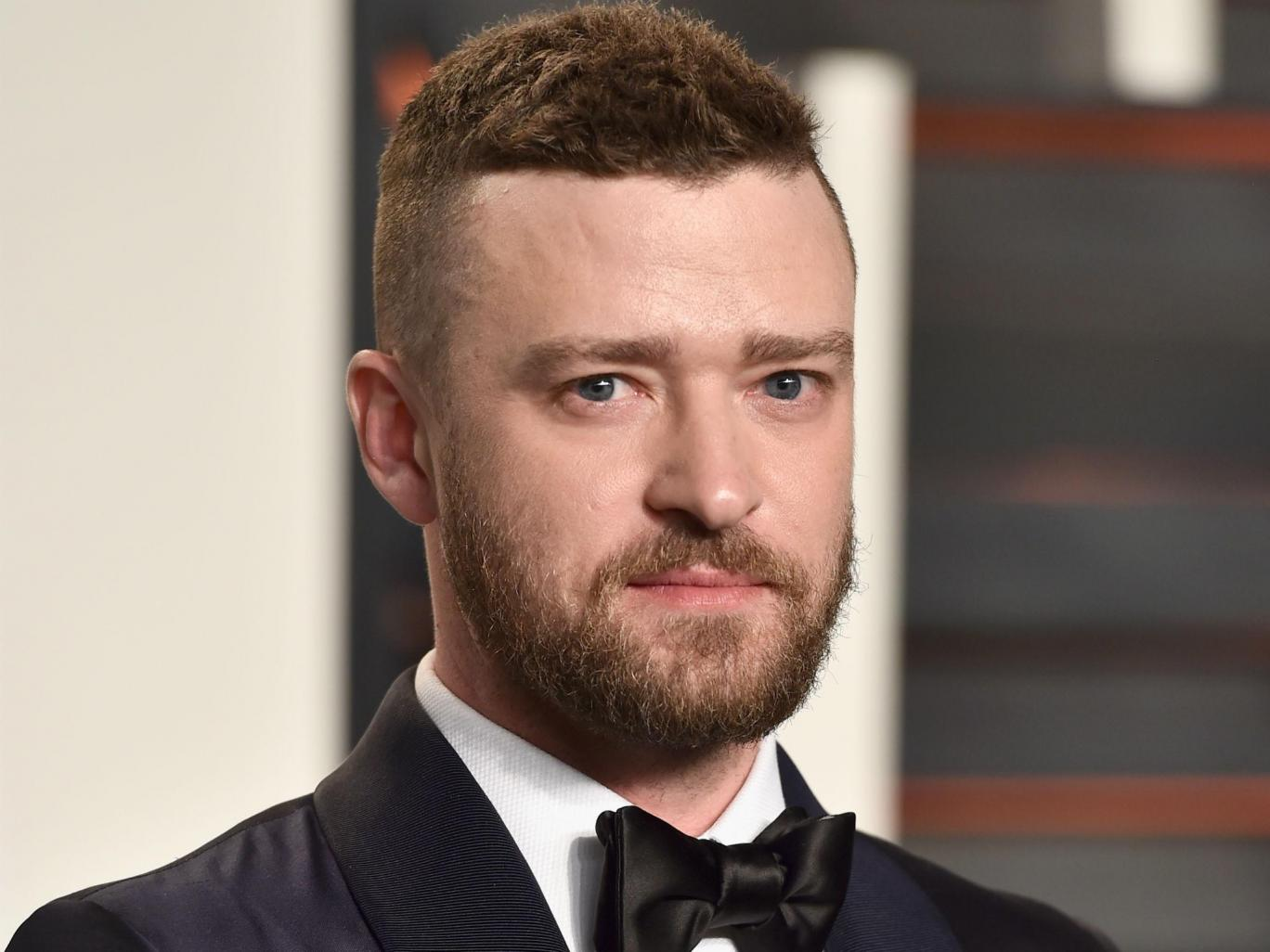 Justin timberlake haircut short fade haircut urmus Choice Image