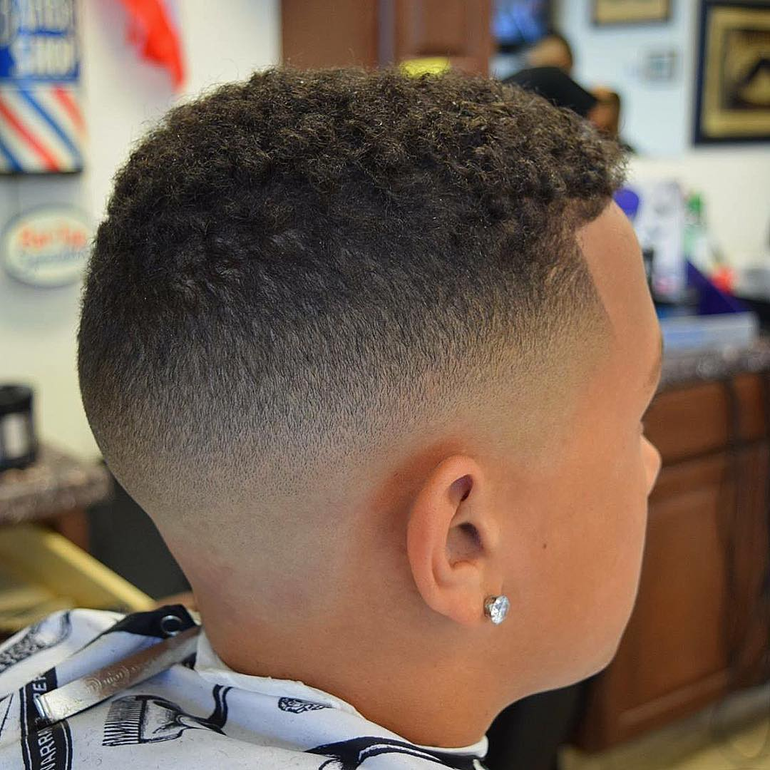 haircuts for black boys haircuts for guys boys to get in 2017 1052