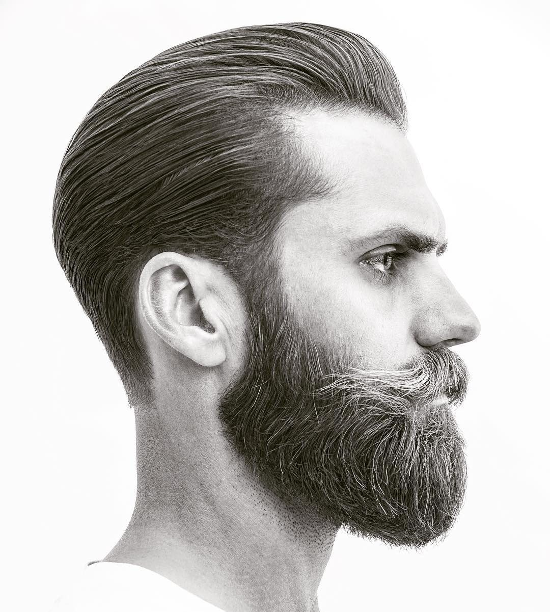 Men S Hipster Hairstyles: 22 Popular Hipster Haircuts For Men