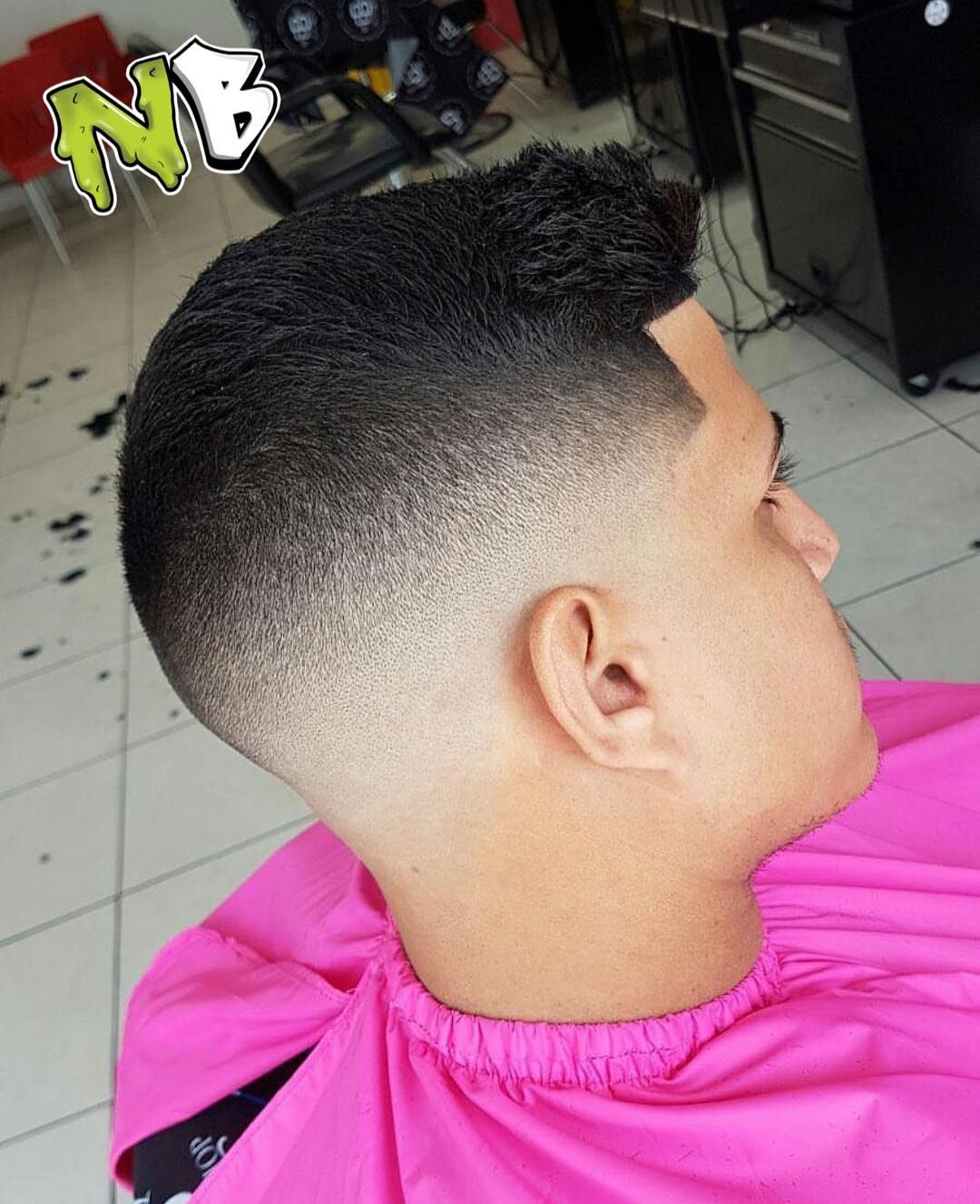 Top 21 Teenage Haircuts For Guys 2020 Styles