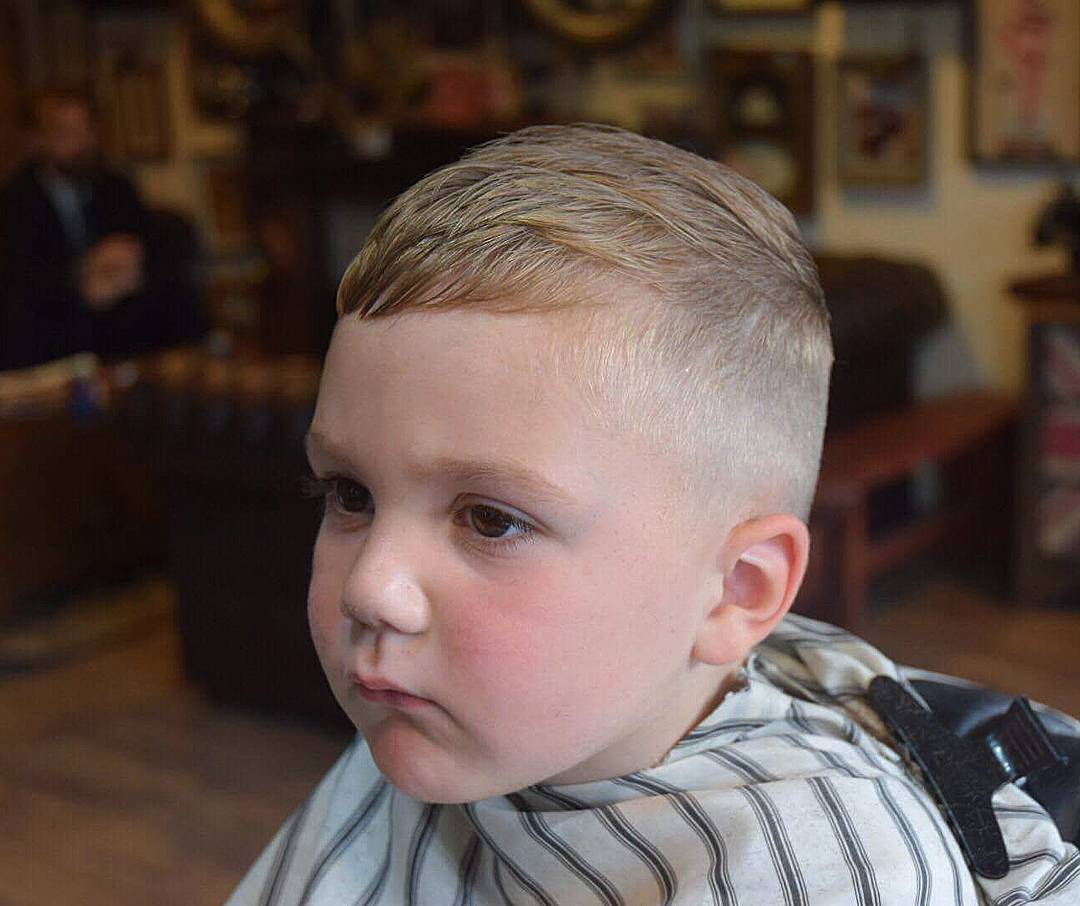 toddler boys haircuts toddler boy haircuts 2017 9888