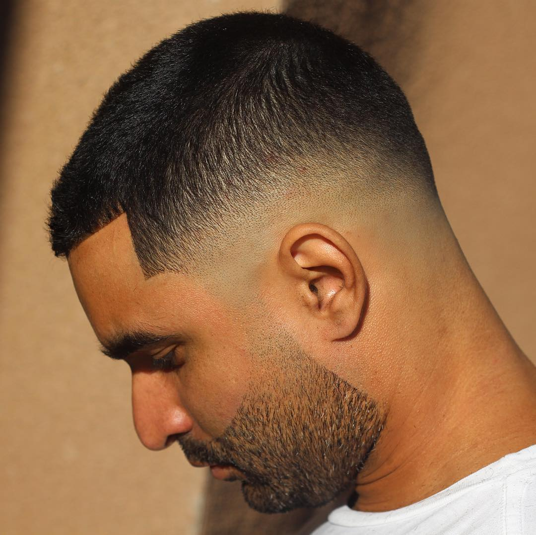 short hairstyles for men: totally cool 2020 styles
