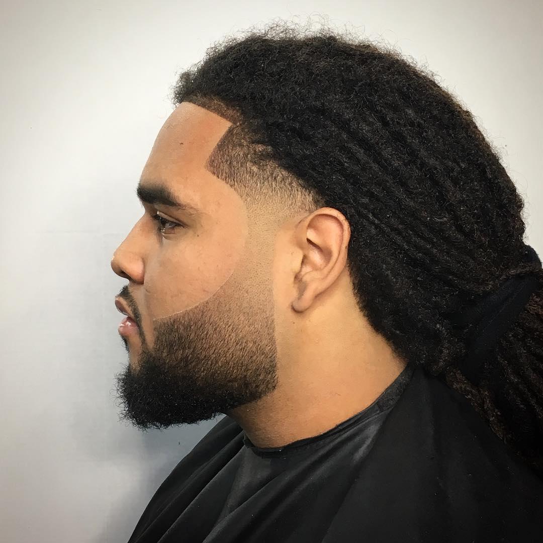 Dreadlock Styles For Men Men S Hairstyle Trends