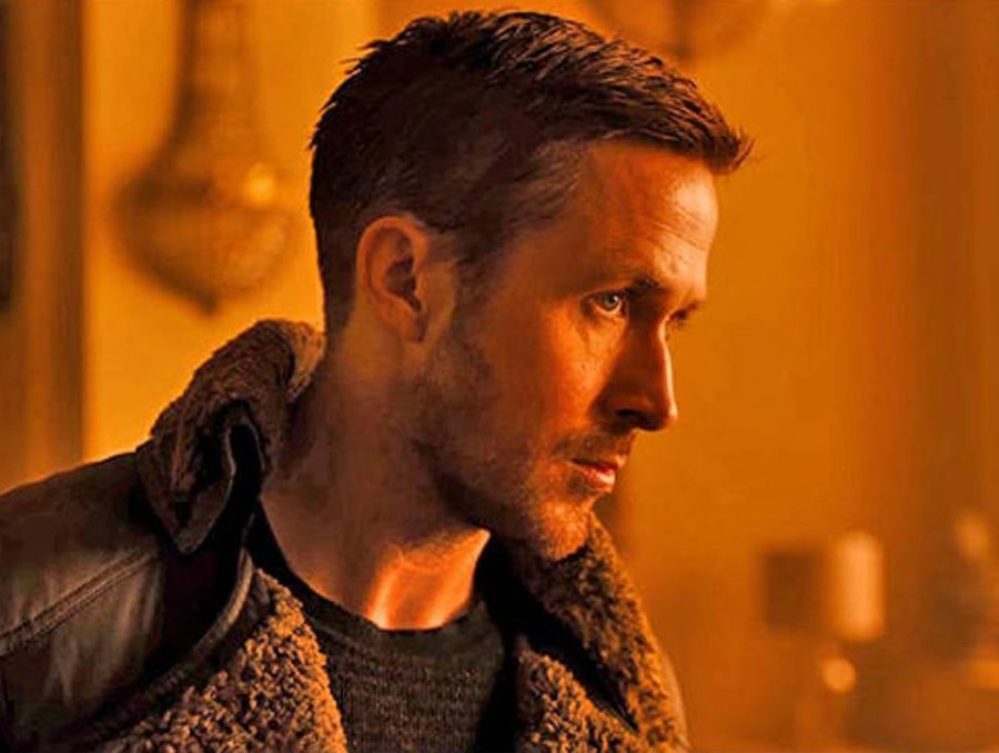 where to get my haircut me the gosling blade runner 2049 haircut 2049