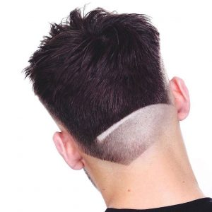 100+ Cool Haircuts + Hairstyles For Men (Modern Styles)