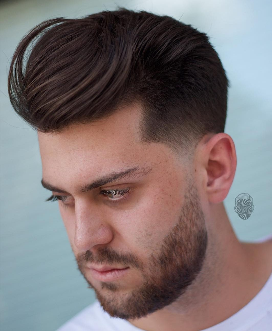 Cool Mens Hairstyles 2019