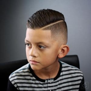 Military Haircuts For Little Boys 68
