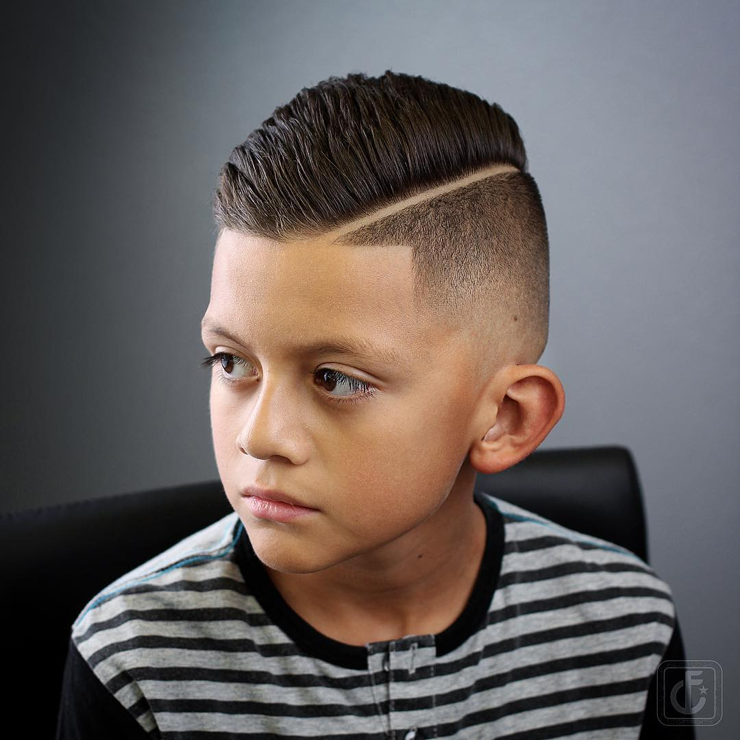 boy haircuts fade temple mens basketball all basketball scores info 1804