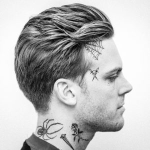 27 Fresh Men's Haircuts To Try Now
