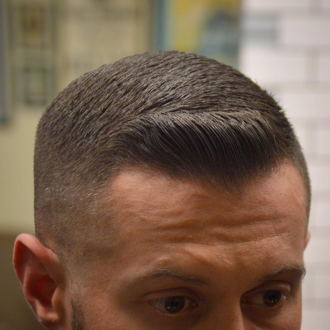 navy seal haircut navy seal haircut requirements haircuts models ideas 1085
