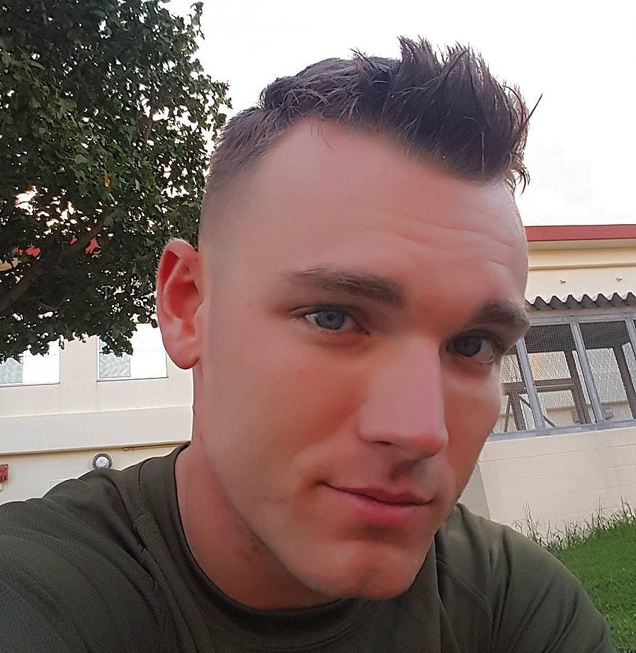 21 Military Haircuts Army Hairstyles That Look Great 2020 Update