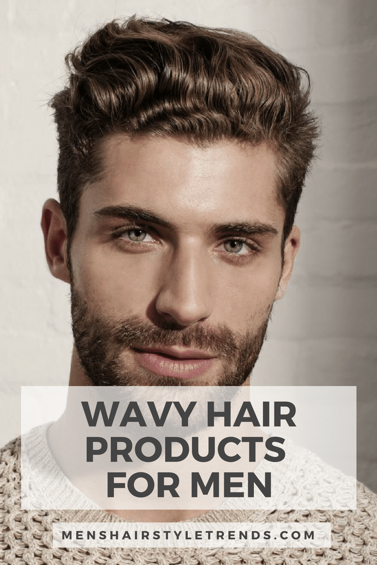 10 Best Hairstyles For Balding Men