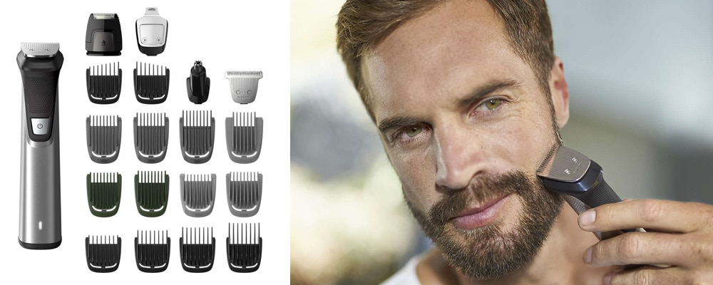 Beard-Trimmer-with-Guards-Philips-Norelco-Multigroomer-7000.jpeg