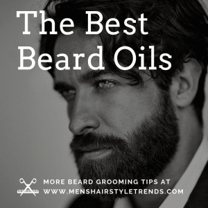 The Best Beard Oils + How to Use Them