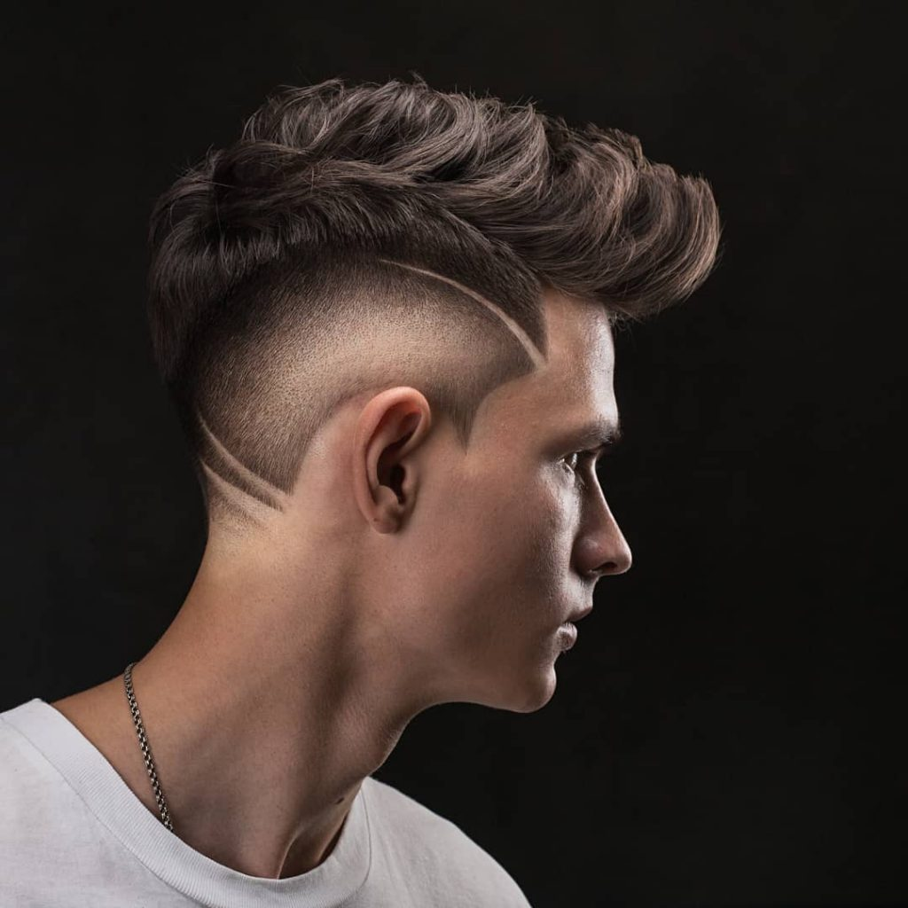 best new hairstyles for men