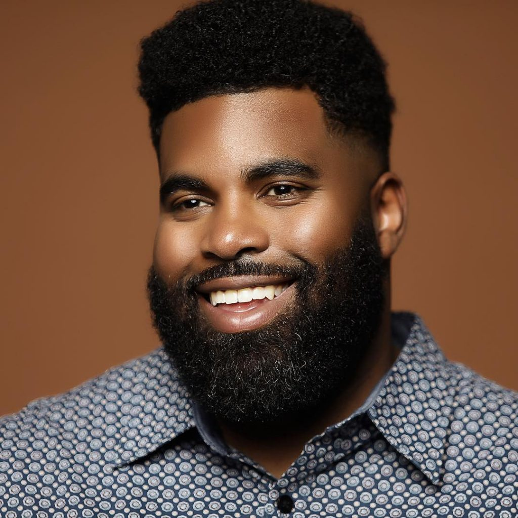 Swell Beard Styles For Black Men Trendy Popular For 2020 Schematic Wiring Diagrams Amerangerunnerswayorg