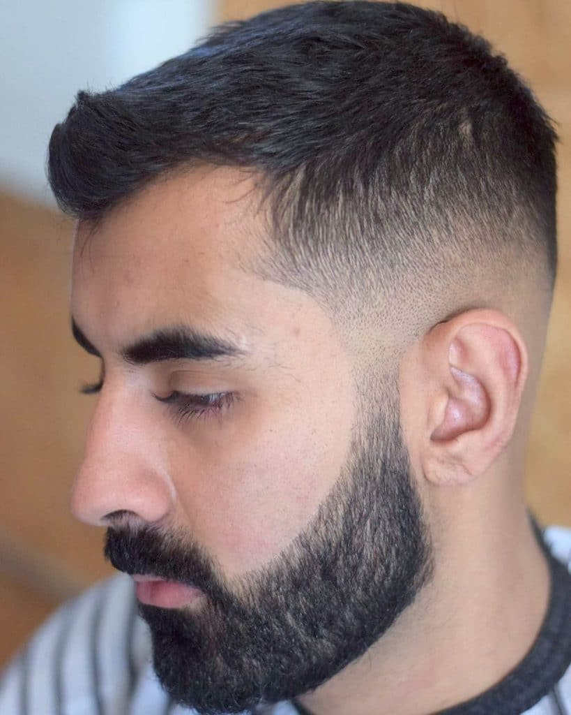 Classic Men S Haircuts Hairstyles That Are Stylish And Cool For 2021