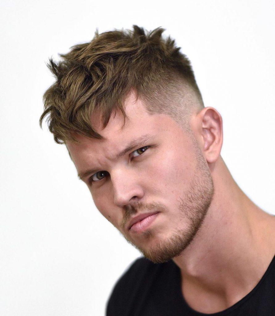 Strange Types Of Fringe Haircuts For Men Schematic Wiring Diagrams Amerangerunnerswayorg
