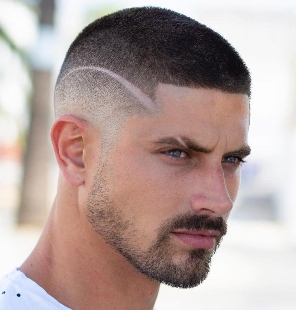 Magnificent Haircuts For Men The Ultimate List Of Mens Haircuts For 2020 Schematic Wiring Diagrams Phreekkolirunnerswayorg