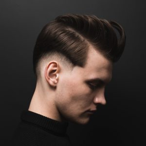 25 Best Low Fade Haircuts