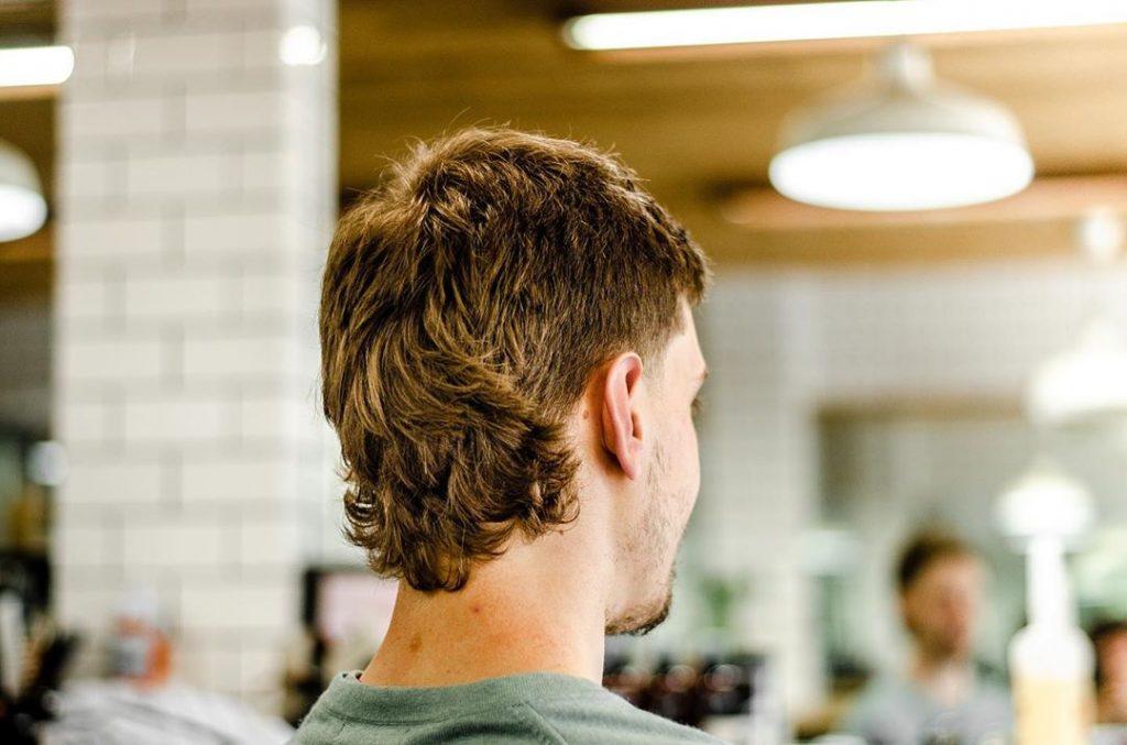 Best Coronavirus Quarantine Haircuts Men